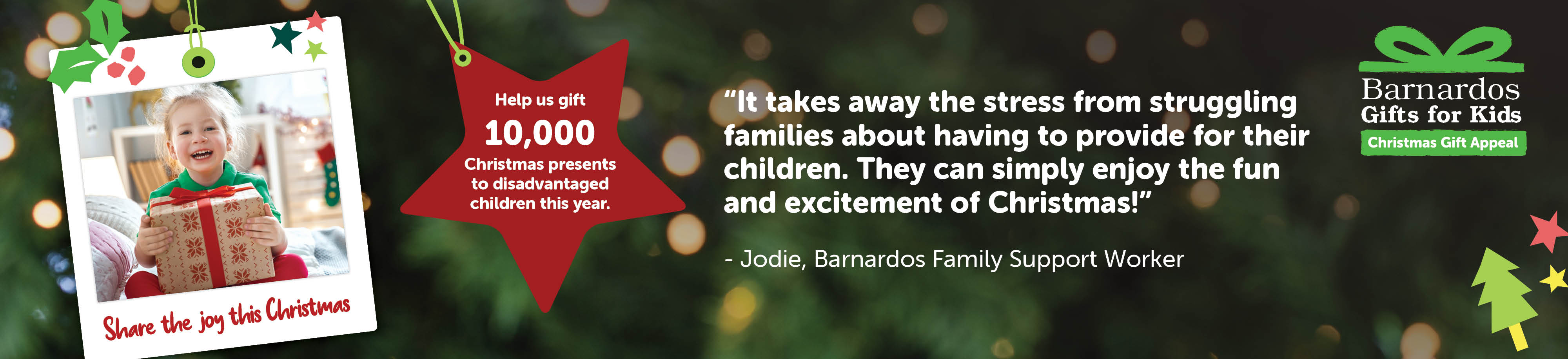 - Barnardos - NSW - Australian Mutuals Foundation